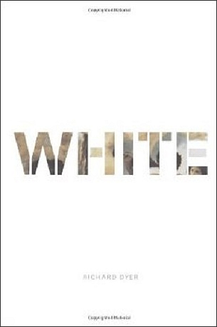 wages of whiteness essay