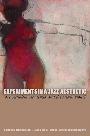 Jazz et Gender Studies